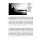 Свет и освещение в цифровой фотографии — фото, картинка — 5