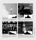 Свет и освещение в цифровой фотографии — фото, картинка — 10