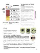 Большая книга вязаных кукол в технике амигуруми. Полный комплект одежды и аксессуаров — фото, картинка — 9