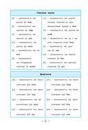 Английский язык в таблицах — фото, картинка — 2