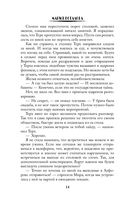 Академия Равновесия. Охота на феникса — фото, картинка — 14