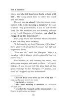 English Fairy Tales For Boys. Уровень 1 — фото, картинка — 9