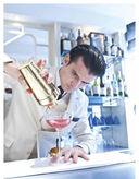 Гид по коктейлям и напиткам Bar Style 1. Миксология (подарочное издание) — фото, картинка — 2
