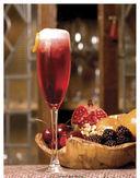 Гид по коктейлям и напиткам Bar Style 1. Миксология (подарочное издание) — фото, картинка — 3