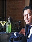 Гид по коктейлям и напиткам Bar Style 1. Миксология (подарочное издание) — фото, картинка — 4