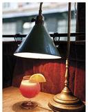 Гид по коктейлям и напиткам Bar Style 1. Миксология (подарочное издание) — фото, картинка — 6