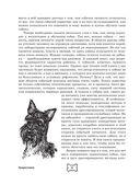 Собака. Полное руководство по дрессировке и уходу — фото, картинка — 4