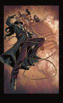 Assassin's Creed. Испытание огнем — фото, картинка — 6