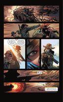Assassin's Creed. Испытание огнем — фото, картинка — 7