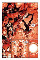 Современный Человек-паук. Том 2. Время тренировок — фото, картинка — 1