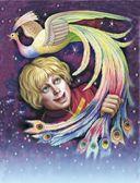 Самые великие русские сказки на английском языке (+ CD) — фото, картинка — 11