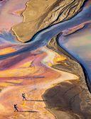 Наша чудесная планета Земля. 360 необычных мест, о существовании которых вы не знали — фото, картинка — 11