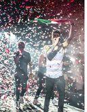 One Direction. Кто мы такие — фото, картинка — 10