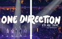 One Direction. Кто мы такие — фото, картинка — 2