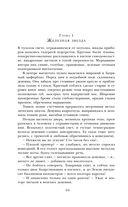 Туманность Андромеды — фото, картинка — 7