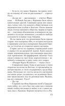 Пророчество Паладина. Негодяйка — фото, картинка — 11