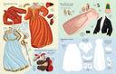 Бальные платья — фото, картинка — 5