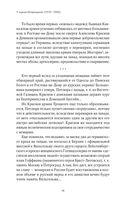 У ворот Петрограда 1919-1920 годы — фото, картинка — 6