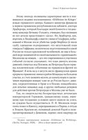У ворот Петрограда 1919-1920 годы — фото, картинка — 7