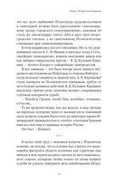 У ворот Петрограда 1919-1920 годы — фото, картинка — 9