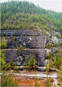 Горнозаводская цивилизация — фото, картинка — 2
