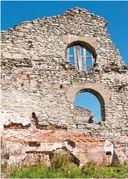 Горнозаводская цивилизация — фото, картинка — 6