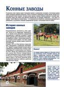 Лошади. Большой иллюстрированный гид — фото, картинка — 11