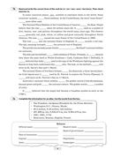 Английский язык. 8 класс. Рабочая тетрадь — фото, картинка — 2