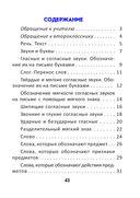 Самостоятельные работы по русскому языку. 2 класс — фото, картинка — 3