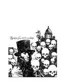 Жорж Дантес. Удивительный путешественник во времени — фото, картинка — 2