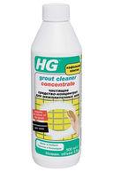 Средство для мытья цементных швов