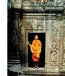 Вокруг света. 500 легендарных мест планеты — фото, картинка — 10