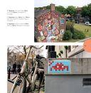 Стрит-арт. За свободным искусством по миру — фото, картинка — 11