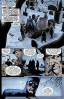Бэтмен. Detective Comics. Разговор за двоих — фото, картинка — 2