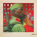 Москва военная день за днем. Дневники жизни и смерти. 22 июня 1941 - 9 мая 1945 — фото, картинка — 14
