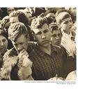 Москва военная день за днем. Дневники жизни и смерти. 22 июня 1941 - 9 мая 1945 — фото, картинка — 8