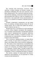 Щит царя Леонида — фото, картинка — 13