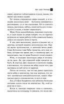Щит царя Леонида — фото, картинка — 9