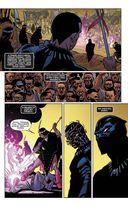 Чёрная Пантера. Народ под нашими ногами. Книга 1 (м) — фото, картинка — 9