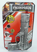Пистолет (арт. 1159655-6080-5) — фото, картинка — 1