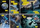 Вселенная DC. Rebirth. Издание делюкс — фото, картинка — 1