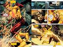 Вселенная DC. Rebirth. Издание делюкс — фото, картинка — 2