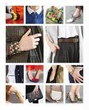 Стильная. 1000 советов, которые помогут выглядеть как настоящая француженка — фото, картинка — 5