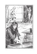 Ведьмак. Час Презрения — фото, картинка — 8