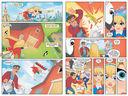 Экзамен для супергероев — фото, картинка — 6
