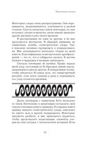 Большой роман о математике — фото, картинка — 12