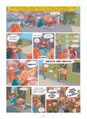 Лу! Тоскливиль. Том 2 — фото, картинка — 14