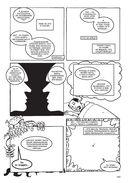 Философы в действии. История философии в комиксе — фото, картинка — 1