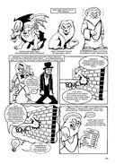Философы в действии. История философии в комиксе — фото, картинка — 3