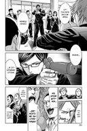 Я - Сакамото, а что? Том 3 — фото, картинка — 6